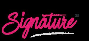 Ateliers Signature nov 2020