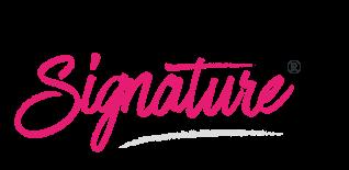 Me thode Signature oct 2020