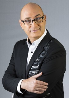 Vincent Gaillard