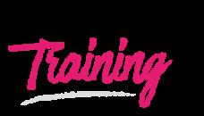 Media training 16463