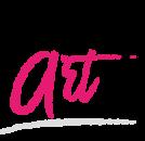 Speak Art 16463